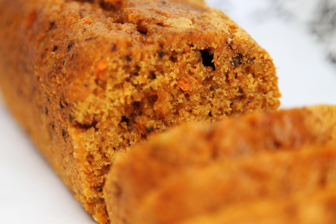 Queque De Zanahoria Coquelicot Eventualmente, conseguirás la masa homogénea que buscas para preparar tu delicioso queque de zanahoria básico. coquelicot